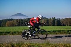 SPECIÁL: Jak na první triatlon? Co nakoupit a jak se připravit?