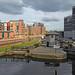 Leeds Lock