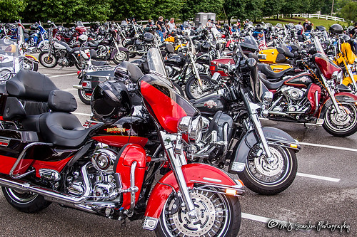 canon capture chattanooga digital eos harleyownersgroup harleydavidson image impression mjscanlon mjscanlonphotography mojo perspective photo photograph photographer photography picture rally scanlon super tennessee tennesseestatehogrally view wow ©mjscanlon ©mjscanlonphotography
