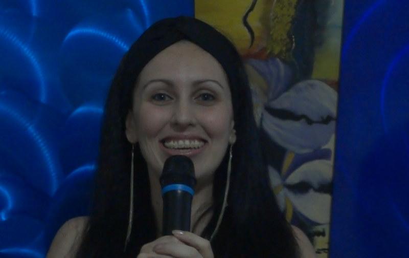 Dani Entrevista 4