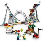 LEGO 31084 Pirates Rollercoaster 7