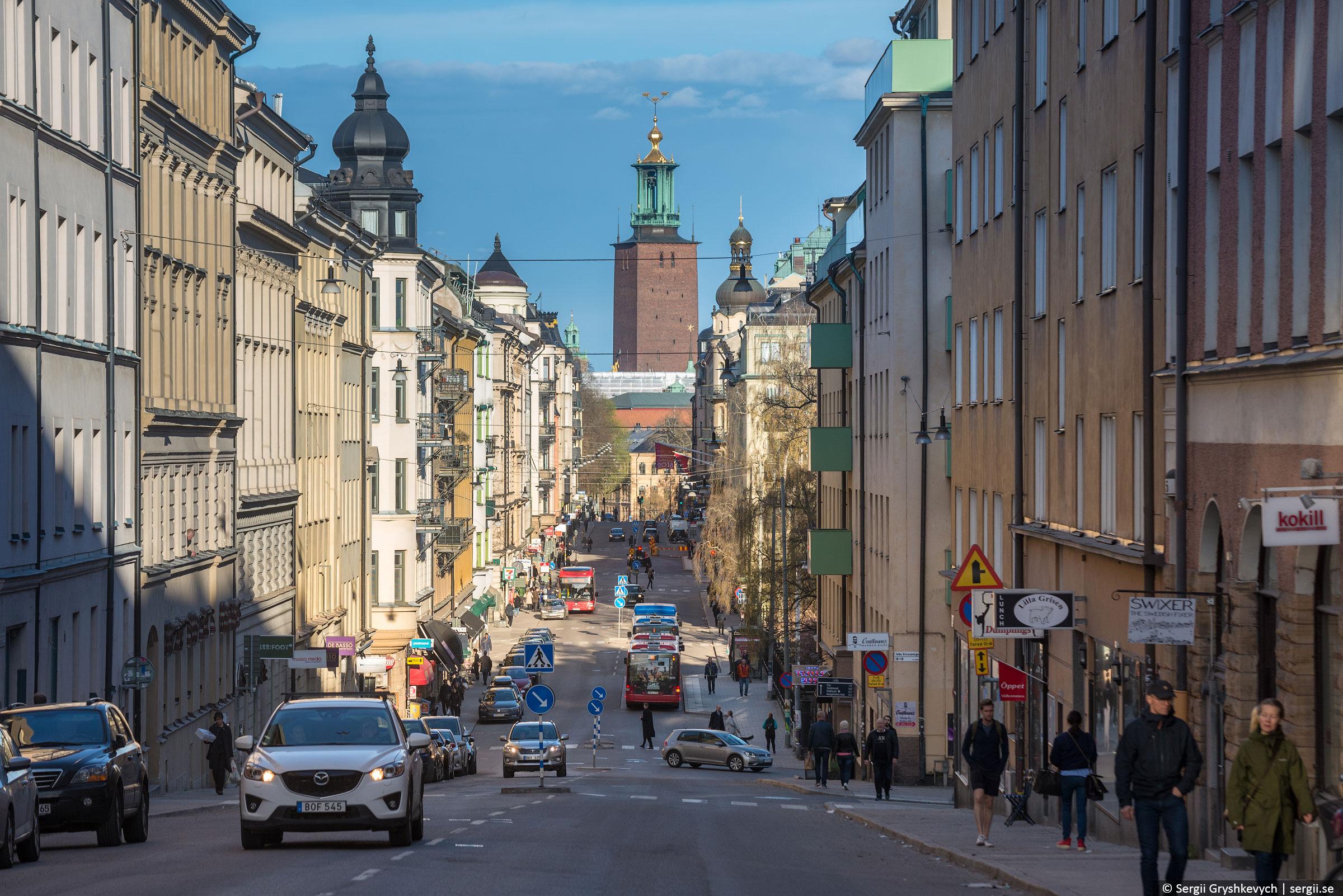 stockholm-sweden-solyanka-10-46
