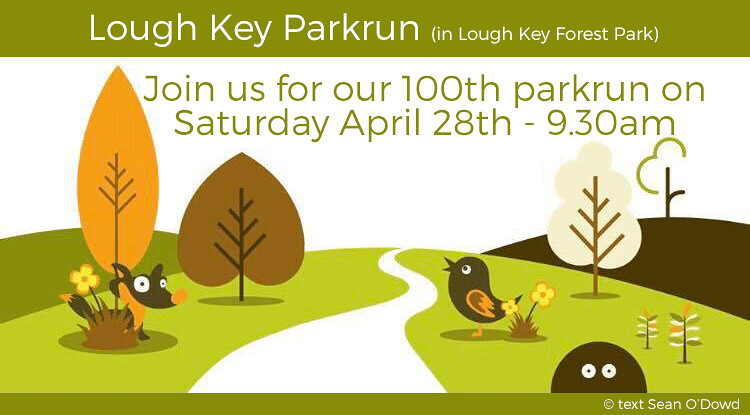 Lough-Key-Parkrun