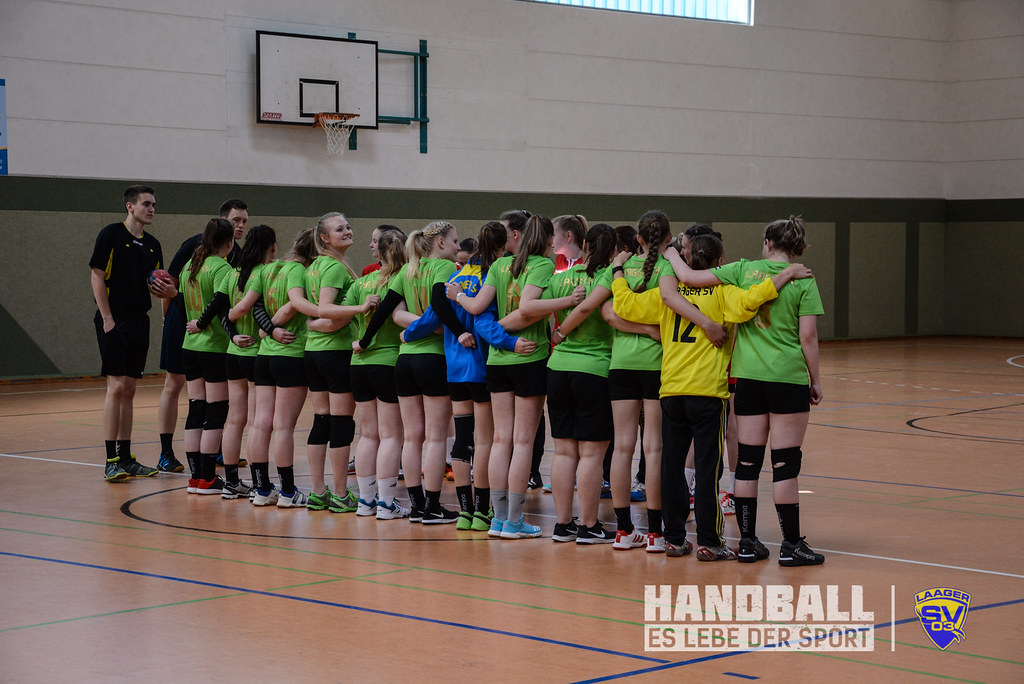 20180428 Laager SV 03 Handball wJA - SG Grimmen Loitz (3).jpg