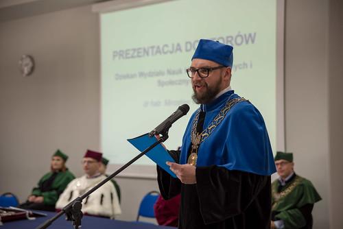 promocja-doktorow-2018-foto-17