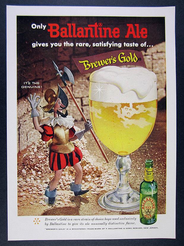 Ballantine-1958-conquistador