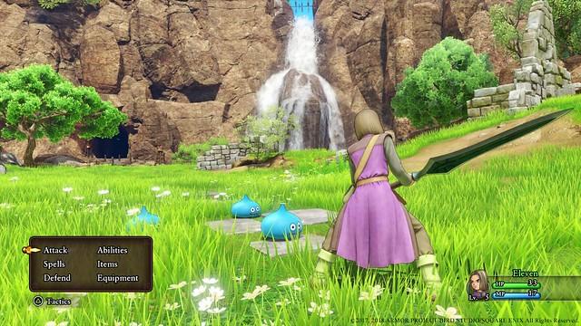DQXI_InGameScreenshot_March28_C07