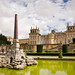 Blenheim Palace by Meknes2001