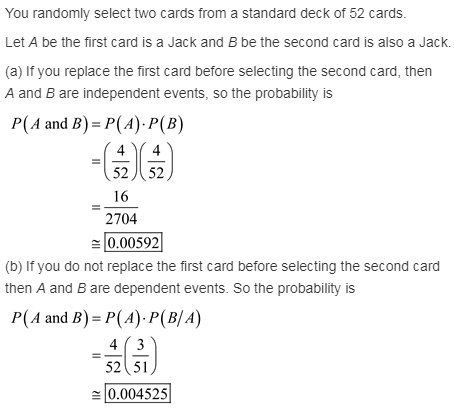 larson-algebra-2-solutions-chapter-10-quadratic-relations-conic-sections-exercise-10-5-6gp