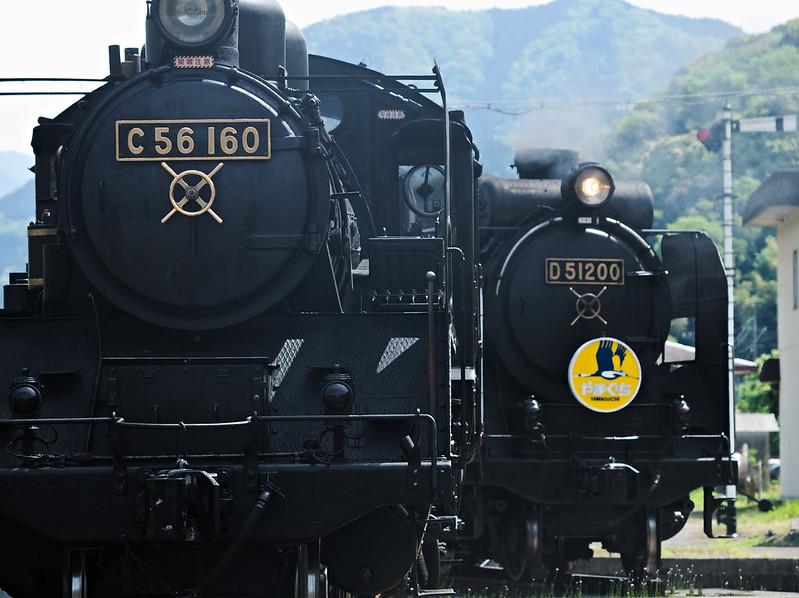 C56160 + D51200