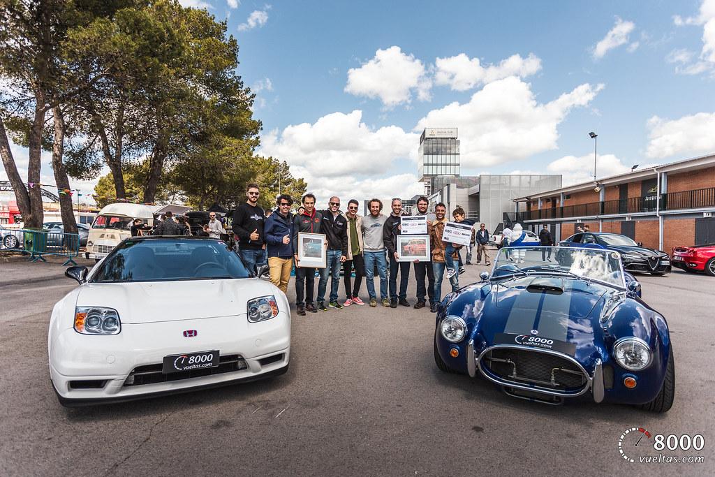 8000vueltas Experiences Michelin Pilot Sport 4S 2018-214