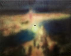 Untitled (70's period) - Luis Noronha da Costa (1942)