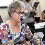 qui, 17/05/2018 - 13:53 - Vereadora: Cida FalabellaAudiência pública para apresentação pelo Tribunal de Contas do Estado de Minas Gerais (TCE-MG) do Programa na Ponta do Lápis, aos vereadores membros da ComissãoData: 17/05/2018 Local: Plenário Camil CaramFoto: Karoline Barreto/CMBH