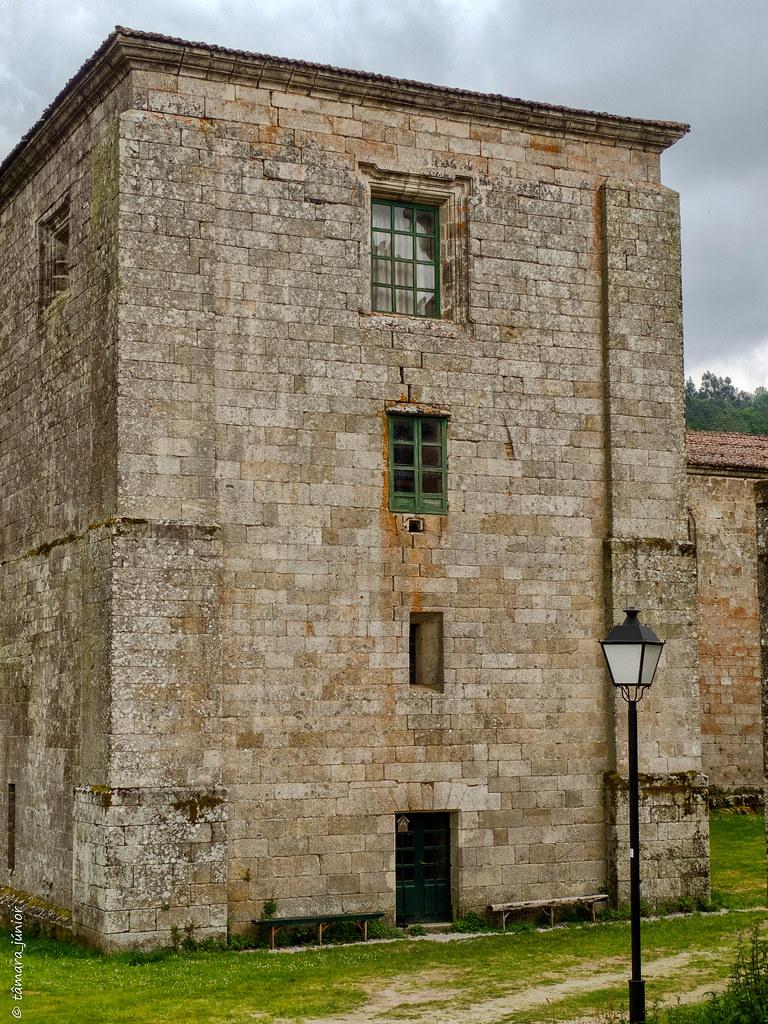 38.- CPIS - 6ª etapa (Ourense-Oseira) (358)