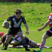 Saddleworth Rangers v Fooly Lane Under 18s 13 May 18 -9