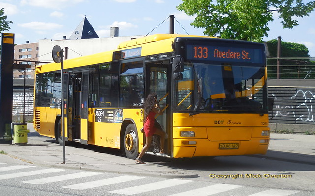 ARRIVA 1514 - one, Nikon COOLPIX S6800