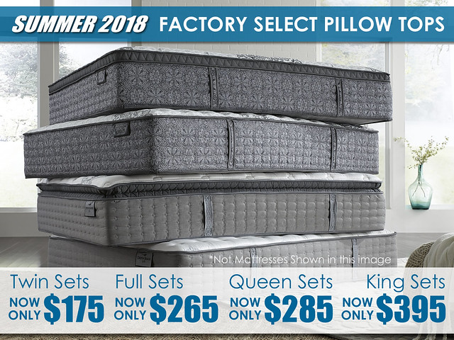 Summer 2018_FactorySelectPTs
