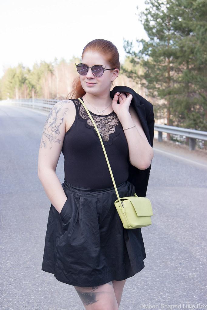 Marimekko_MinnaParikka_Styleblog-12