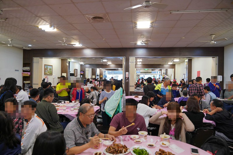 海鴻飯店 (10)