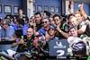 2018-MGP-Zarco-Spain-Jerez-044