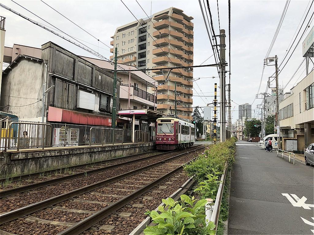 20180502_TokyoSakuraTram (32)