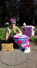 2018-05-05 Bog Bend