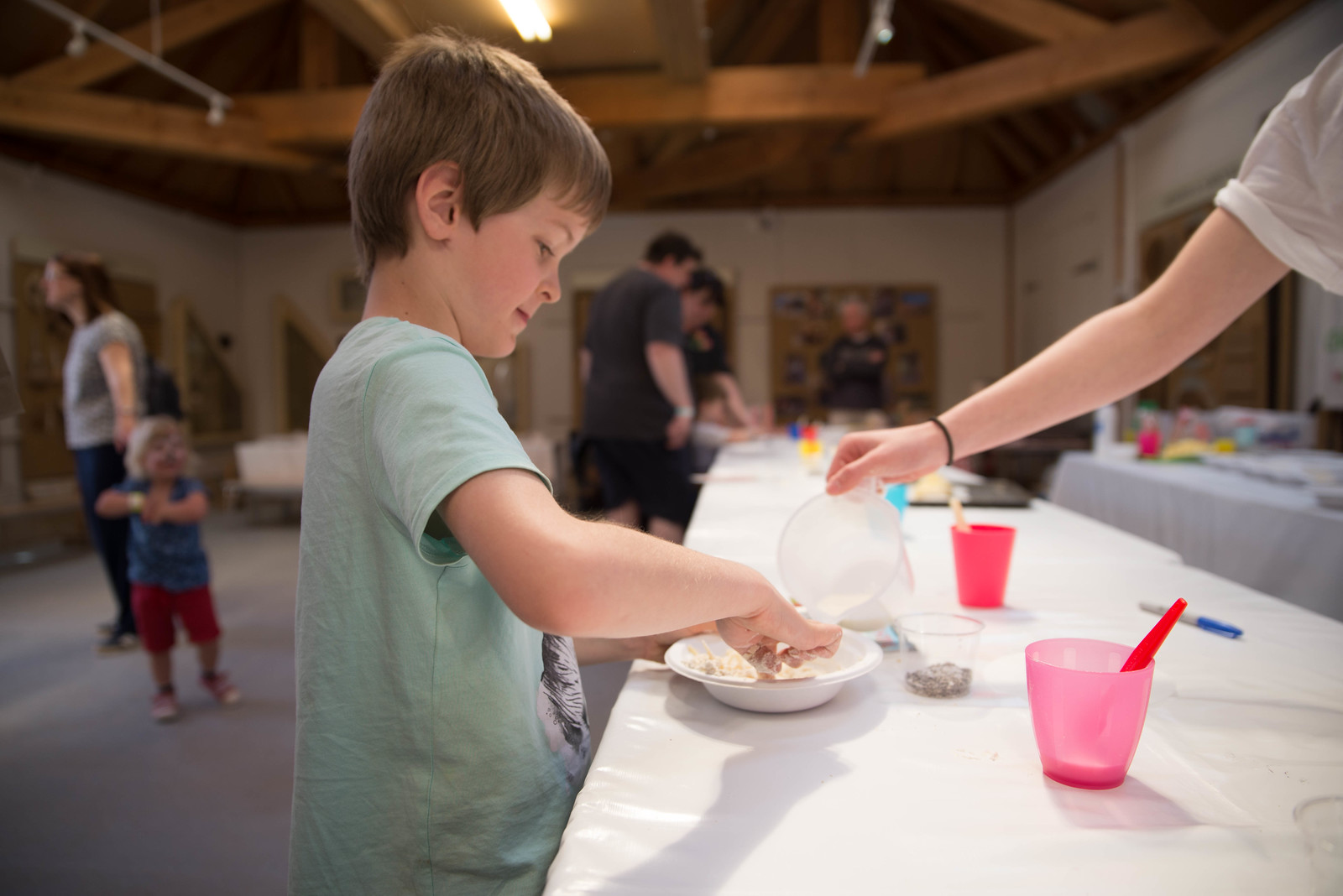 wealdanddownland foodfestival-3