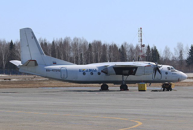 RA-47315