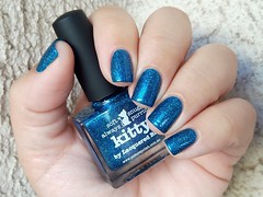 Kitty - Picture Polish