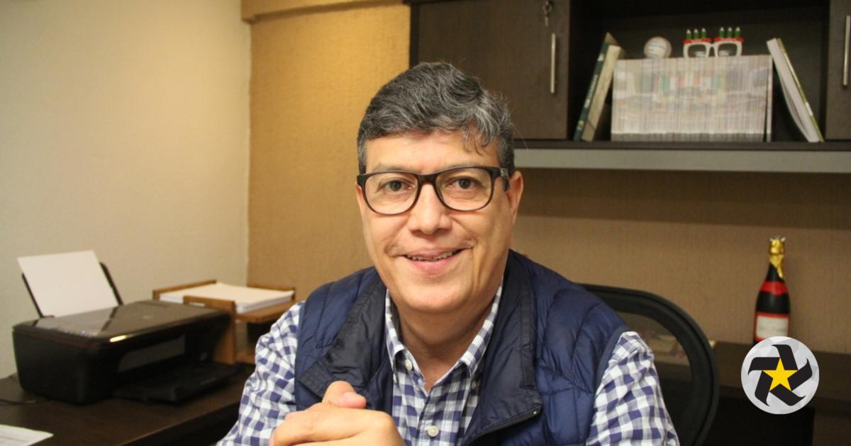 PÁG. 4 (2). Sergio Uribe Rodríguez, cambiarle el nombre al Parque Industrial Lagunero por Parque Industrial Carlos Herrera Araluce ha sido su máximo logro legislativo. Las iniciatia