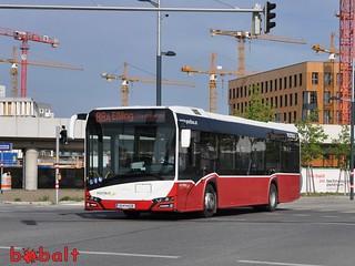 postbus_bd14628_01