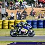 2018-M2-Garzo-France-Lemans-014