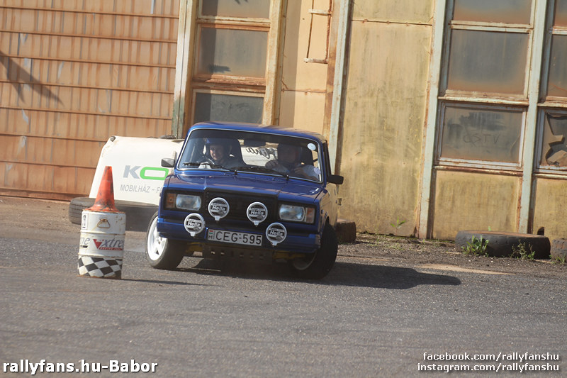 RallyFans.hu-12663
