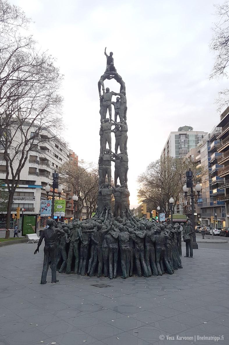 20180520-Unelmatrippi-Tarragona-213252