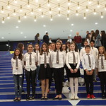 Open Doors Day - National Palace of Culture