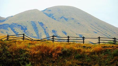 154 Monte Aso (2)