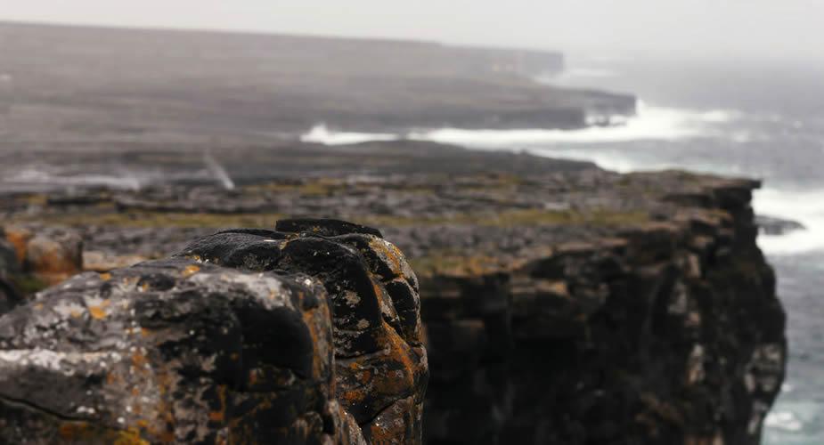 Zien en doen aan de westkust in Ierland: Galway en de Aran Islands | Mooistestedentrips.nl