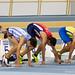 #atletas #athletes #tacos #blocks #salida #start #pista #track #2017 #antequera #málaga #españa #spain #atletismo #athletics #deporte #sport #photoshoot #shoot #shooting #photography #photographer #picoftheday #canonistas #canonimagen #CanonForum #canoneo