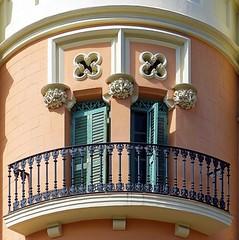Barcelona - Diputació 349 d1