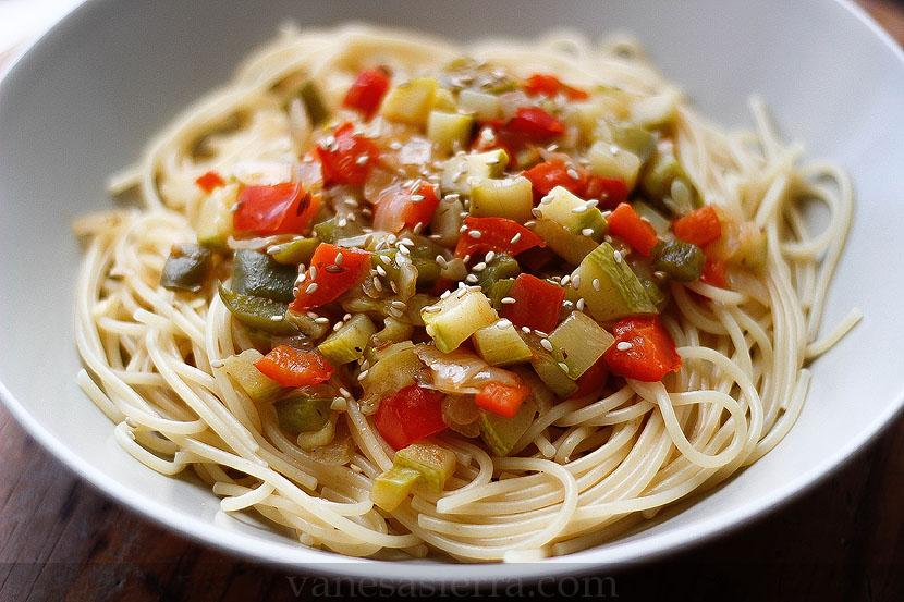 EspaguetisVerduras00