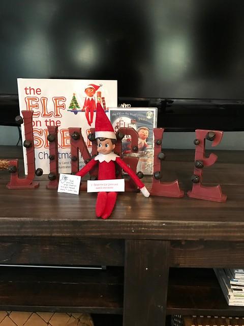 Dec 2017 - part 1