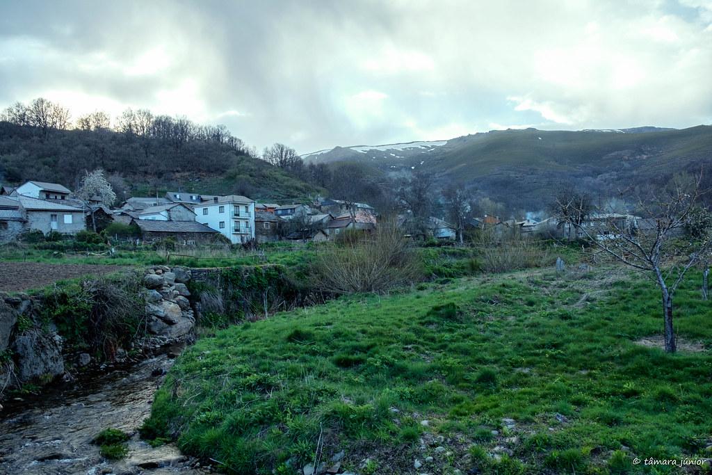 57.- 2018.- Sanábria - Caminhada Vados de San Ciprián (333)
