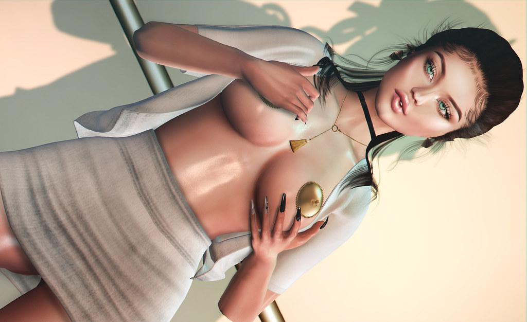 Sexy ❤