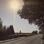 20180514-164802 - Sunshine Vintage