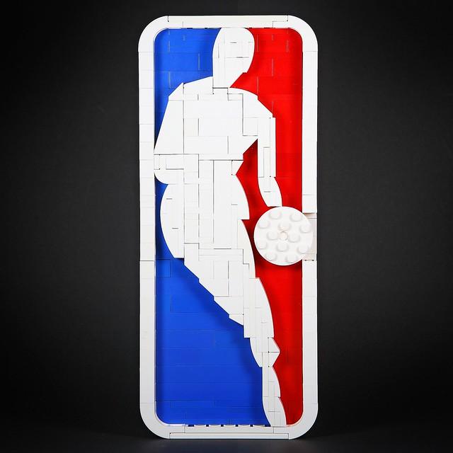 nEO_IMG_DOGOD_NBA_LOGO_01