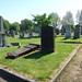Irvine Old Parish Churchyard (428)