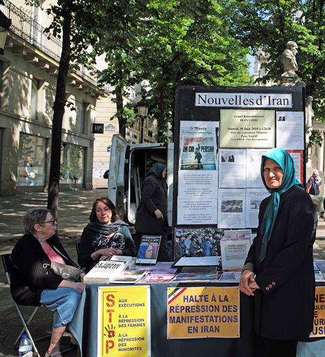 18e19 Sorbonne y barrio día veraniego_0118 variante Uti 465