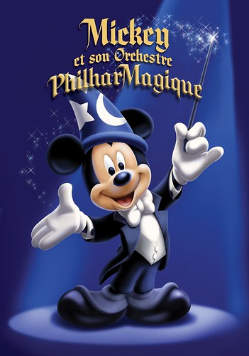 Mickey_PhilharMagicFRfinal-1200x1710