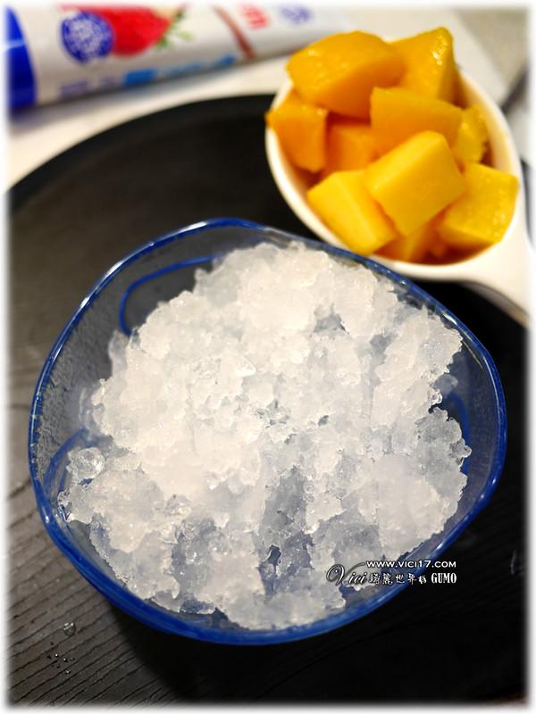 0426芒果剉冰014