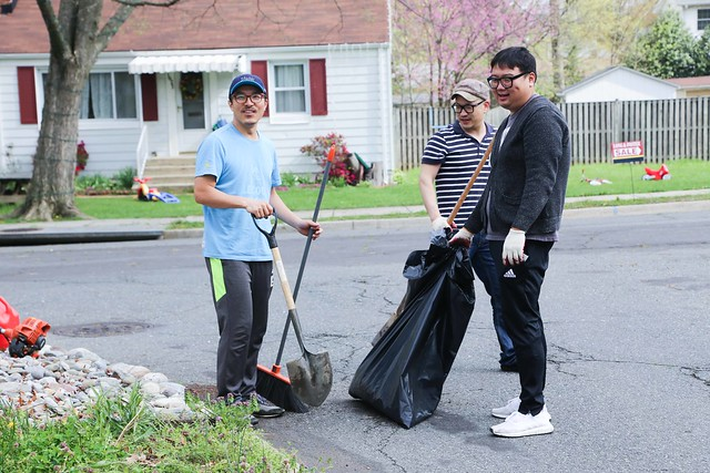 20180428_SSCC_Cleaning-30